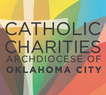 Catholic Charities OKC
